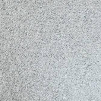 Muurschildering ondergrond saskia de wit muurschilderingen for Prijzen glasvliesbehang