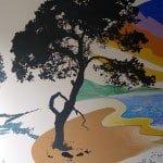saskia de wit muurschilderingen